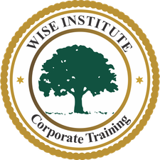 WISE INSTITUTE logo