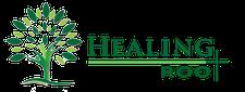 Healing Root Ministry, Inc logo