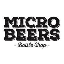 Micro Beers logo