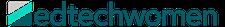 EdTechWomen  logo
