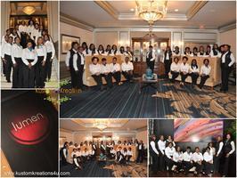 2014 GEMS of Georgia 7th Annual Meet & Greet- GEMS 101...