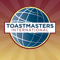 Business & Professional Toastmasters of Metairie