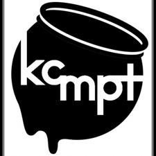 KC Melting Pot Theatre logo