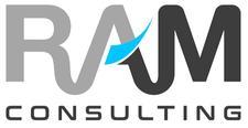 Ram Consulting Italia logo