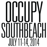 OCCUPY SOUTH BEACH 2014