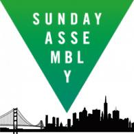 Sunday Assembly SF (January 2014)