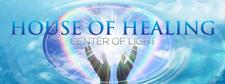 Vila Loukas, Certified Healer & Guide, Modern Mystery School International logo