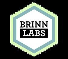 Brinn Labs logo