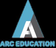 Arc Education Centre logo