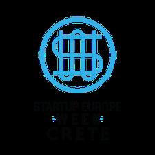 Youth Entrepreneurship Club - Startup Europe Week Crete logo