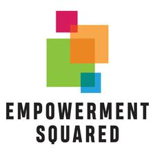 Empowerment Squared logo