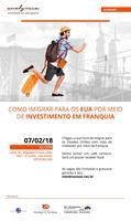 São Paulo | Como Imigrar para os EUA Através de uma...