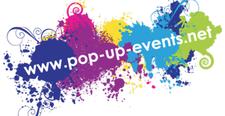 www.pop-up-events.net logo