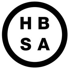 Handmade Bicycle Show Australia logo