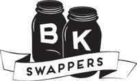 BK Swappers logo