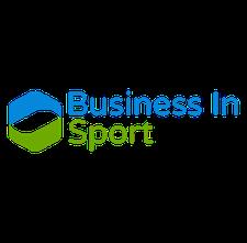 Business In Sport logo