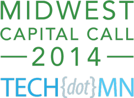 Midwest Capital Call 2014