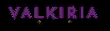 Valkiria logo