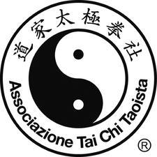 Associazione Tai Chi Taoista - Italia logo