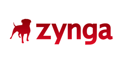 What Is Gaming Product Management Like by Zynga Product...