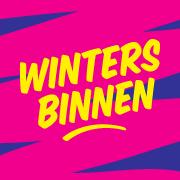 Winters Binnen logo