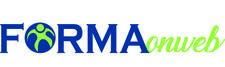 FormaOnWeb  logo