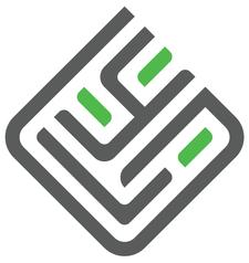 Glyvolution logo