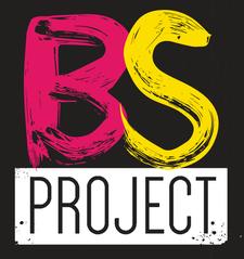 Black Sheep Project logo