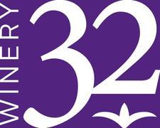 Winery 32 logo