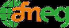 AFNEG logo