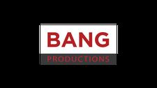 WE PRODUCE ENTERTAINMENT logo