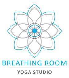 Breathing Room Calgary logo