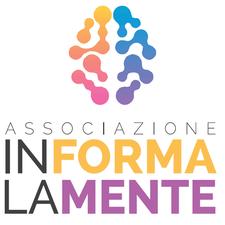 Associazione Informalamente A.P.S. logo