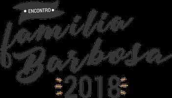 Festa Família Barbosa | GO