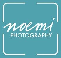 FOCUSED Photography and Social Media Workshop
