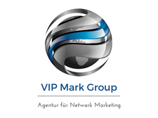VIP Mark Group S.à.r l. logo