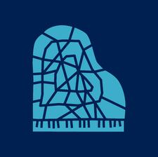 Piano City Milano logo