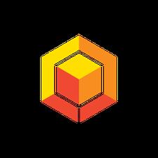 Questica Inc. logo