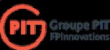 Groupe PIT (FPInnovations) logo