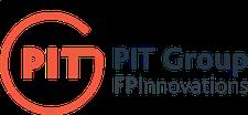 PIT Group (FPInnovations) logo