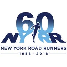 New York Road Runners logo
