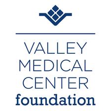 VMC Foundation logo