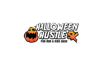 halloween hustle 5k and kids dash registration sat oct 27 2018 at 830 am eventbrite