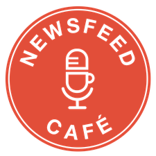 Newsfeed Cafe logo