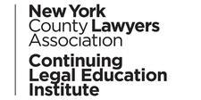 New York County Lawyers Association logo