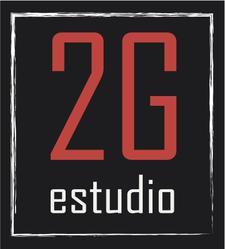Estudio 2G logo
