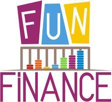 FunFinance Academy logo