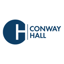 Conway Hall logo