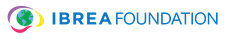 IBREA FOUNDATION logo