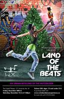 Land of the Beats